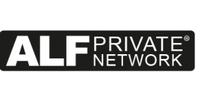 ALF Private Network Ltd. – Business Services & Concierge