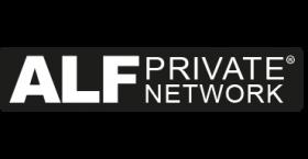 ALF Private Network Ltd. – Business Services & Concierge